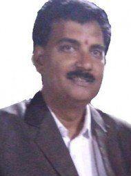 One of the best Advocates & Lawyers in Nagpur - Advocate Sanjay Ganesh Karmarkar