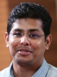 One of the best Advocates & Lawyers in Kolkata - Advocate Sanjay Khan Chowdhury