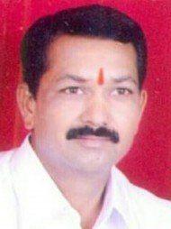 भुसावल में सबसे अच्छे वकीलों में से एक -एडवोकेट  संजय कुमार राउत
