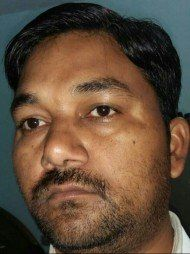 One of the best Advocates & Lawyers in Kashipur - Advocate Sanjay Kumar