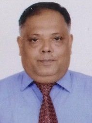One of the best Advocates & Lawyers in Faridabad - Advocate Sanjay Kumar