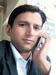 One of the best Advocates & Lawyers in Gwalior - Advocate Sanjay Kustwar