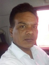 Advocate Sanjay Mahla