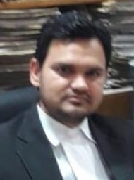 One of the best Advocates & Lawyers in Delhi - Advocate Sanjay Singh