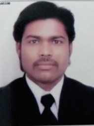One of the best Advocates & Lawyers in Lucknow - Advocate Sanjay Yadav