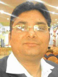One of the best Advocates & Lawyers in Fatehgarh Sahib - Advocate Sanjeev Abrol