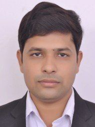 One of the best Advocates & Lawyers in Noida - Advocate Sanjeev Goyal