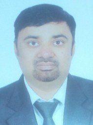 गाज़ियाबाद में सबसे अच्छे वकीलों में से एक -एडवोकेट संजीव कुमार रत्न