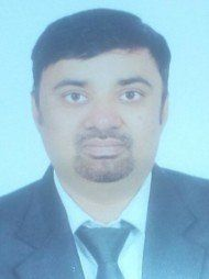 One of the best Advocates & Lawyers in Ghaziabad - Advocate Sanjeev Kumar Ratna