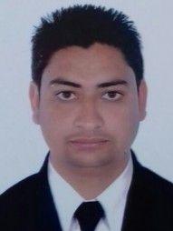 One of the best Advocates & Lawyers in Kurukshetra - Advocate Sanjeev Kumar Udarsi