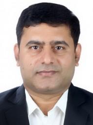 दिल्ली में सबसे अच्छे वकीलों में से एक -एडवोकेट संजीव कुमार