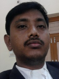 One of the best Advocates & Lawyers in Nellore - Advocate Sanjeeva Kumar