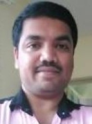 One of the best Advocates & Lawyers in Bangalore - Advocate Sanjeevrao