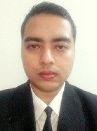 One of the best Advocates & Lawyers in Dibrugarh - Advocate Santanu Baruah