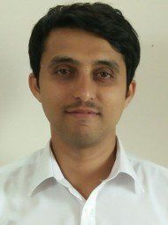 One of the best Advocates & Lawyers in Bangalore - Advocate Santhosh GR