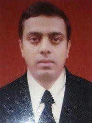 One of the best Advocates & Lawyers in Delhi - Advocate Santosh Kumar Gupta