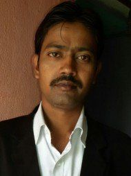 One of the best Advocates & Lawyers in Dhanbad - Advocate Santosh Kumar Prasad
