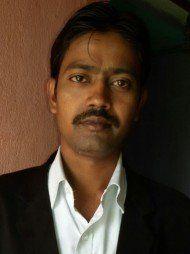 One of the best Advocates & Lawyers in Dhanbad - Advocate Santosh Kumar Prasad