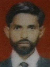 बरेली में सबसे अच्छे वकीलों में से एक -एडवोकेट  संतोष कुमार सिंह