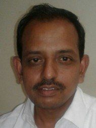 One of the best Advocates & Lawyers in Baramati - Advocate Santosh Shivaji Khandekar