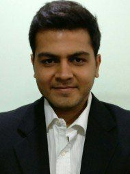 One of the best Advocates & Lawyers in Mumbai - Advocate Saqib Gigani