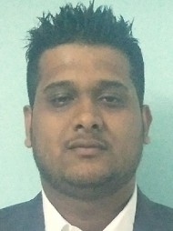 One of the best Advocates & Lawyers in Nagaon - Advocate Saranga Ballav Goswami