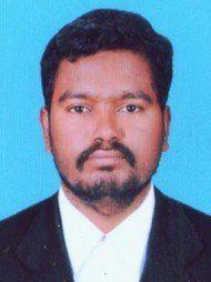 One of the best Advocates & Lawyers in Coimbatore - Advocate Saravana Kumar