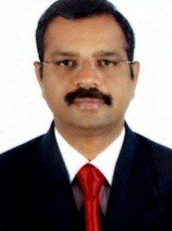 One of the best Advocates & Lawyers in Chennai - Advocate Saravanan Dhandapani