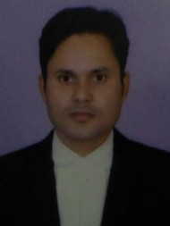 One of the best Advocates & Lawyers in Hamirpur - Advocate Sarfaraz Khan