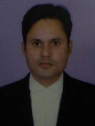 One of the best Advocates & Lawyers in Hamirpur - Advocate Sarfaraz Khan