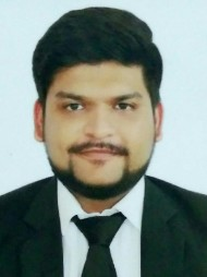 One of the best Advocates & Lawyers in Delhi - Advocate Sarthak Ahuja
