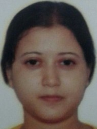 One of the best Advocates & Lawyers in Kolkata - Advocate Satarupa Aich