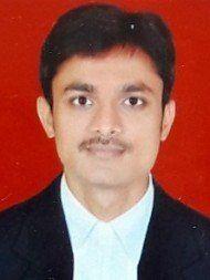 One of the best Advocates & Lawyers in Aurangabad - Maharashtra - Advocate Satish Kakasaheb Bansod