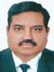 One of the best Advocates & Lawyers in Delhi - Advocate Satish Kumar Ahuja