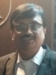 One of the best Advocates & Lawyers in Chennai - Advocate Satish Kumar K