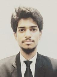 One of the best Advocates & Lawyers in Delhi - Advocate Satish Kumar Rai