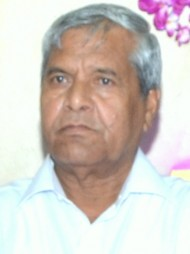 One of the best Advocates & Lawyers in Gwalior - Advocate Satish Kumar Shrivastava