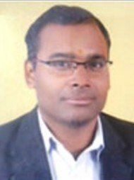 One of the best Advocates & Lawyers in Jaipur - Advocate Satish Saini