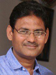 One of the best Advocates & Lawyers in Ghaziabad - Advocate Satya Prakash Gupta
