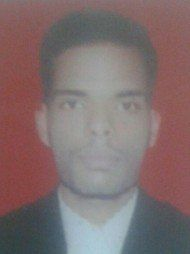 One of the best Advocates & Lawyers in Bhubaneswar - Advocate Satyabrata Panda
