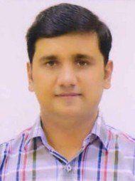 One of the best Advocates & Lawyers in Aurangabad - Maharashtra - Advocate Satyajit Rajendra