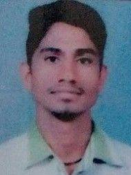 One of the best Advocates & Lawyers in Bhilwara - Advocate Satyanarayan Dhakar