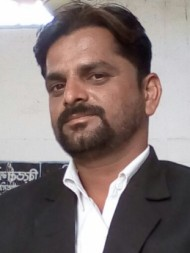 One of the best Advocates & Lawyers in Shajapur - Advocate Satyanarayan Yadav