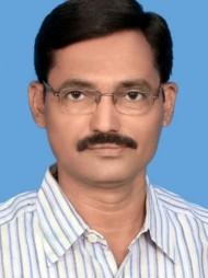One of the best Advocates & Lawyers in Srikakulam - Advocate Satyanarayana Chintada