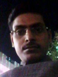 One of the best Advocates & Lawyers in Varanasi - Advocate Satyendra Kumar Gupta