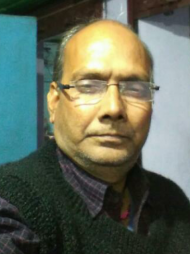 One of the best Advocates & Lawyers in Patna - Advocate Satyendra Kumar