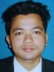 One of the best Advocates & Lawyers in Dibrugarh - Advocate Saumitra Bhuyan