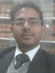 One of the best Advocates & Lawyers in Yamunanagar - Advocate Saurabh Bansal