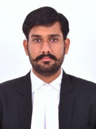 One of the best Advocates & Lawyers in Sangrur - Advocate Saurav Garg