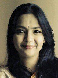 One of the best Advocates & Lawyers in Mumbai - Advocate Savita Gangadhar Randhe